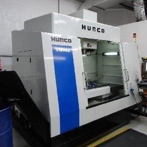 bg 3057 - Machinery Source