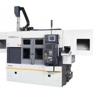 Fuji-CSD300