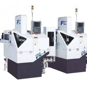 Fuji-FS4-3100